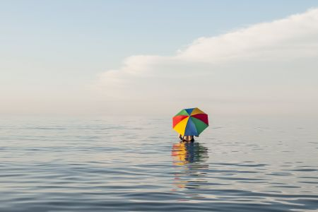 umbrella-ocean.jpg
