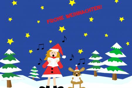 weihnachten-2014.gif