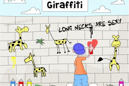 giraffiti.jpg