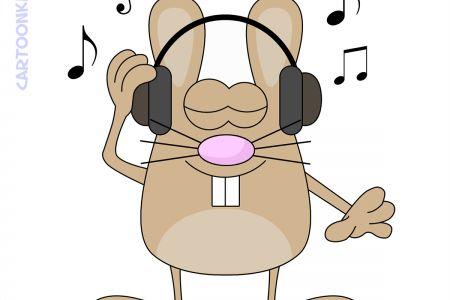bunny-music.jpg