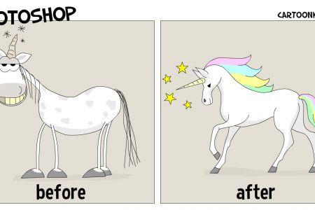 unicorn-psd.jpg