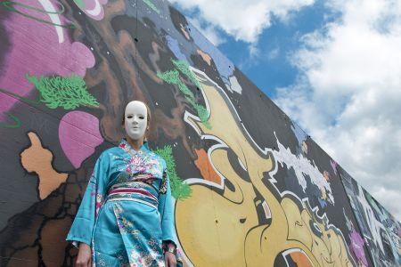 mauer-kimono.jpg