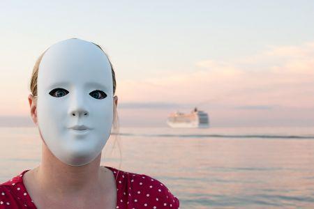 mask-ship.jpg