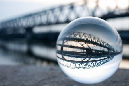 glaskugel-billhafen-01.jpg