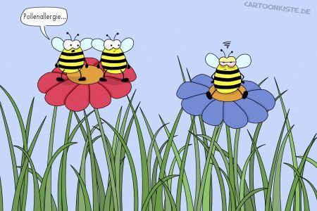 pollenallergie.jpg