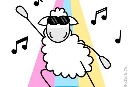 dance-sheep.jpg