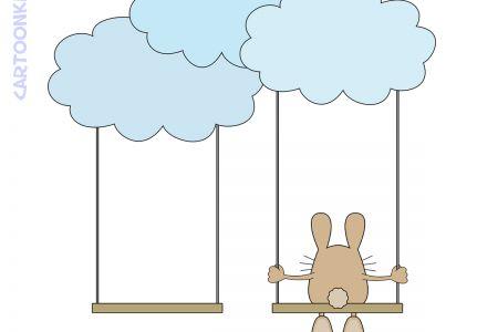 bunny-swing.jpg
