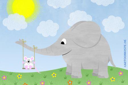 elefant-maus.jpg