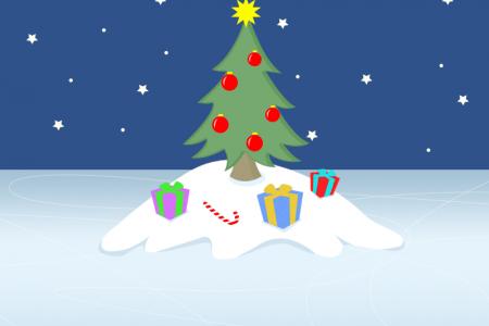 christmas-island-web.gif