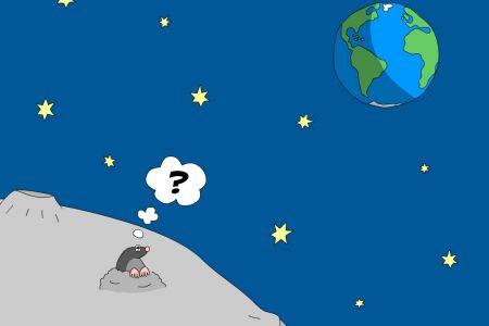 mole-on-moon.jpg