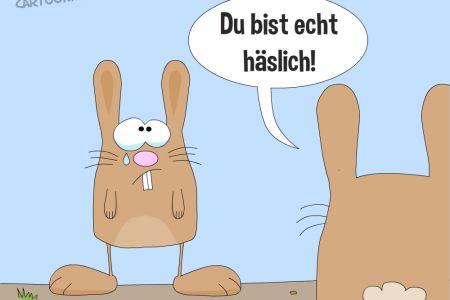 haeslich.jpg